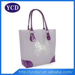 New Product Adult School Bag