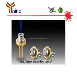 300mw 405nm Blue/Violet Diode Laser 300mw laser diode blue laser high power