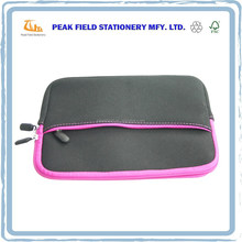 2015 Waterproof Shockproof Laptop Case for 9 inch, 10 inch,11 inch tabelt Case