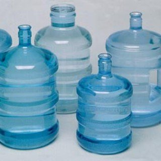 Gallon bottle for drinking water buy 5 gallon bottle product on