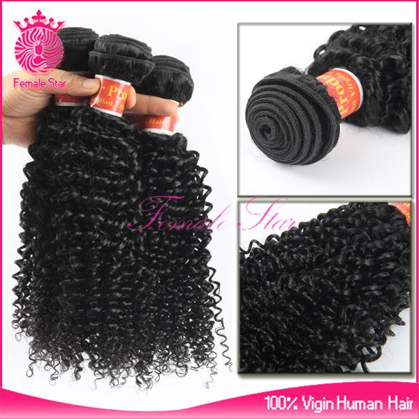 Crochet Hair Materials : ... hair supply 100 human hair products crochet braids with human hair