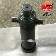 pequeños pistones hidráulicos hechos en china