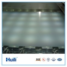 Huili Polycarbonate light diffusion panel