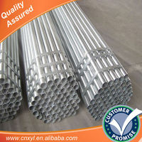 hot jizz galvanized steel tube/galvanized steel pipe/tube8 japanes