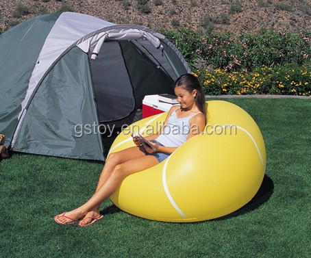 inflatable rooms to go outdoor furniture