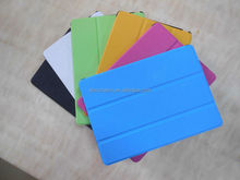 New hot selling products tablet shell tablet pc case for ipad air