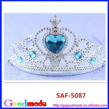 cheap girls tiaras for Hair Accessories