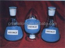 Powder Metallurgy Reduced/Sponge Iron Powder for chemical catalyst