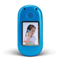 Q5 gps mobile phone tracker special promotion gift for Children Safety Monitor with SOS Emergency Help