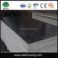 hot sale 4*8 feet veneer plywood/commercial plywood/melamine plywood