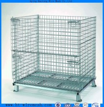 alibaba website haotong wire mesh sales cage ,parrot cage ,antomatic chicken cage