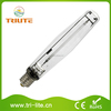 Hydroponics Grow High Pressure Sodium Lamps 1000W HPS LED Replacement