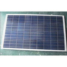 high efficiency 250w poly solar panel solar manufactures in china