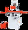 Hot selling GD-618 Manual Surface Grinding machine universal tool grinder metal process grinding machine