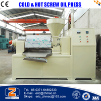 Zhonghang 6YL-100 palm oil mill malaysia
