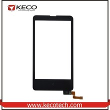 Wholesale Touch Sensor Digitizer for Nokia X 1045 RM-980 From China