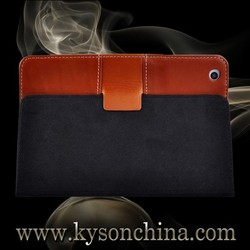 Universal 7 inch tablet protective covers & cases