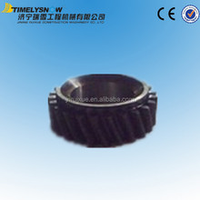 yuchai diesel engine parts 430-1011011 oil pump driven gear