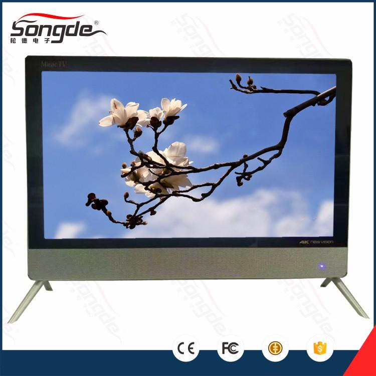 Led tv 제조 업체 도매 방콕에서 tv 가격을 주도-텔레비전 -상품 ID ...