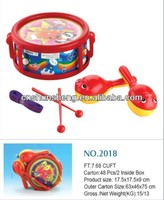 Road Roller Children Intellect Mini Single Drum