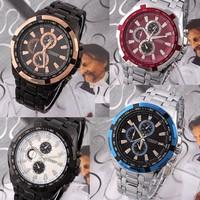 Часы curren 8023 цена