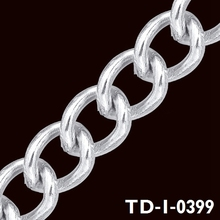 alibaba jewelry findings manufacturer top sell design tractor snow chain with CE Certification