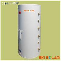 200l boiler water tank