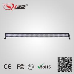 2015 newest 4X4 Offroad 300W 50 inch led light bar, wholesale price LED light bar, DC 9-30V driving roof top led bar