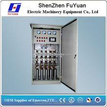"Shenzhen Outdoor Cabinets   19"" outdoor cabinet   fiber optics outdoor cabinet"