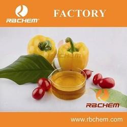 rbchem chinese leading organic fertilizer manufacturer SUPER BLACK GOLD seaweed Liquid NPK foliar Fertilizer