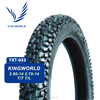 cross country Motorcycle Tire for racing