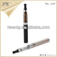 Paypal available e cigarette atomizer a7 phoenix rebuildable atomizer