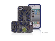 Hot selling Guardian Series phone shell for iphone 4/4s
