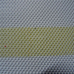 Supply hole mesh cloth black 140 gsm mesh cloth special vehicle material for baby sun