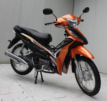 Chinese motorcycle sale scooter 50cc motorcycle with MP3 player