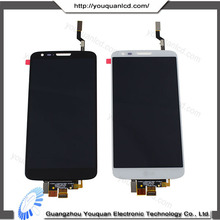 wholesale products china for lg d802 lcd screen short flex cable
