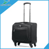 Popular Sale packing cube luggage