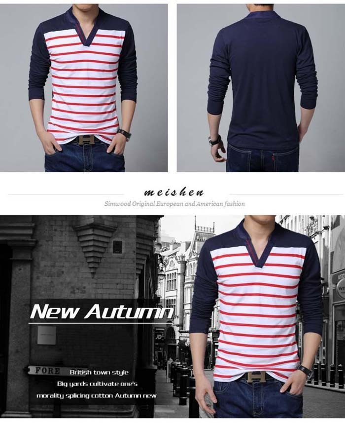 men long sleeve t-shirt (5)