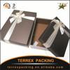 Gift boxes large rectangular box gift box packaging carton