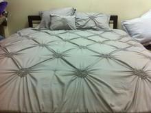 Good Quality Mordern Duvet/Comforter Set