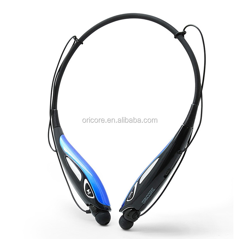 2015 jogger bluetooth headset for sports with magnetic earbuds buy jogger b. Black Bedroom Furniture Sets. Home Design Ideas