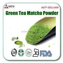 Factory Price bamboo matcha whisk Powder
