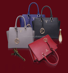unique products to sell export 2013 latest design bags women handbag bag to sale