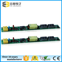 220V THD<15% Constant current 260mA 450mA LED driver Power supplier