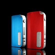 Newest style fashionable ecig box mod 40watt Innokin cool fire 4 e-cig
