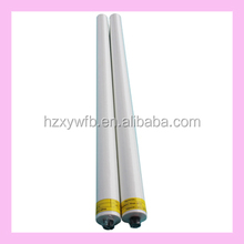 Dry Automatic Offset Printing Wash Roll/SMT Stencil Clean Roll Automatic Blanket Wash Cloth Roll