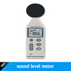 Hot selling cheap portable device to test sound level