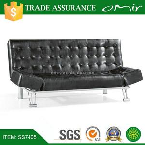Ikea sofá plegable cama / sofá cama cum últimos productos en el mercado