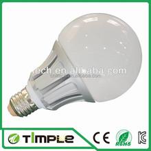 China led light bulb manufacturer E26 E14 E17 A19 G80 EET042820 e27 led bulb