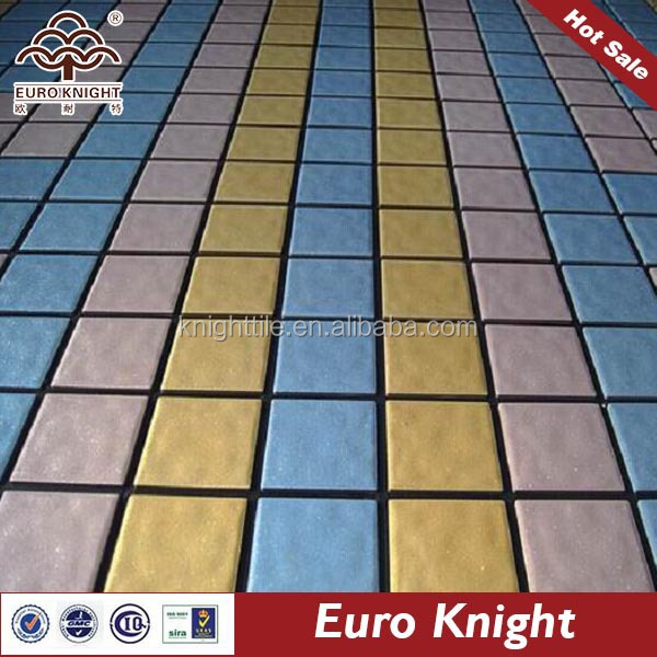 Place ext rieure carrelage 120 x 120 pour l 39 h pital tuiles for Carrelage 120x120